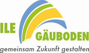 Gemeinde Ile Gäuboden Logo