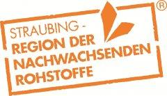 Straubing nawaro Logo